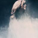 visenyatargaryen-blog avatar