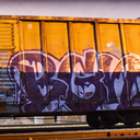 bgn79