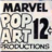 marvel-pop-art