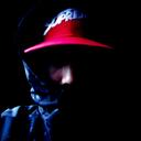 knowledgegod91-blog