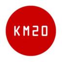 km20-blog