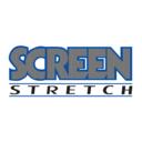 screenstretch