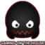 G.O.T.H. - Gaming On The House