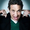 Official Pauly Shore Blog