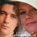 gabbyncat
