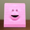 amistilllame avatar