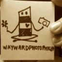 waywardphotophilia