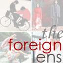 theforeignlens-blog