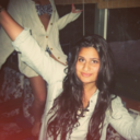 laurrao-blog