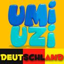 umiuzideutsch-blog