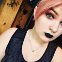 punkfae