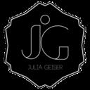 julia-geiser