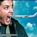 dean-on-a-plane