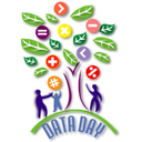 datadayboston