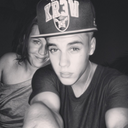 thedtfbieberanon