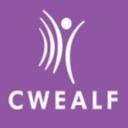 cwealf