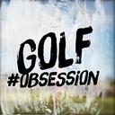 golfobsession