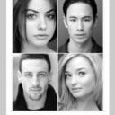 headshot-london-blog