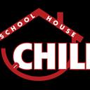 schoolhouseofchili