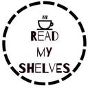 readmyshelves-blog