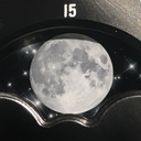 moonwatchuniverse
