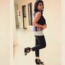 ayushivashishtha-blog