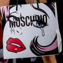 moschino-s