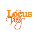 locusplaylotteryplatform