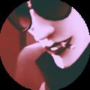 bloodiedskirt-blog