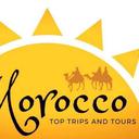 moroccotoptrips