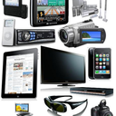 i-electronics4u-blog