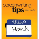 Screenwriting Tips... You Hack