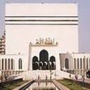 islam-vs-bd-muslims