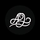 lowbrowart-blog