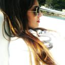 amortentiah-blog