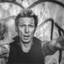 dailymikedirnt