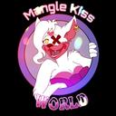 mrs-kiss-99