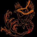 phoenixdoodles