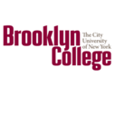 This is a picture of Brooklyn College Admissions