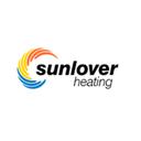sunloverheating-blog