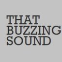 thatbuzzingsound