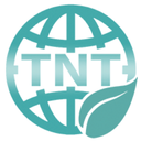 tntsystem-blog