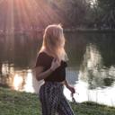 blondevikingals