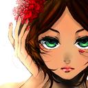 spain-love04-blog