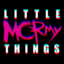 LittleMCRMYthings