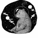 polarkin