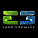 EVERETT ENTERTAINMENT