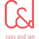 cassandian