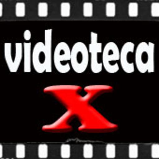 videotecax:  Follándote la boca entre arcadas y babas