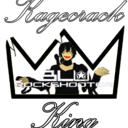 blurockshooter